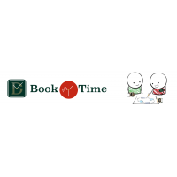 Book My Time: 20th Sept : 2 pm to 3 pm