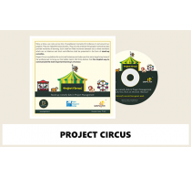 Project Circus-2016