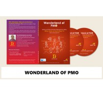 Wonderland of PMO - What works & what doesn't