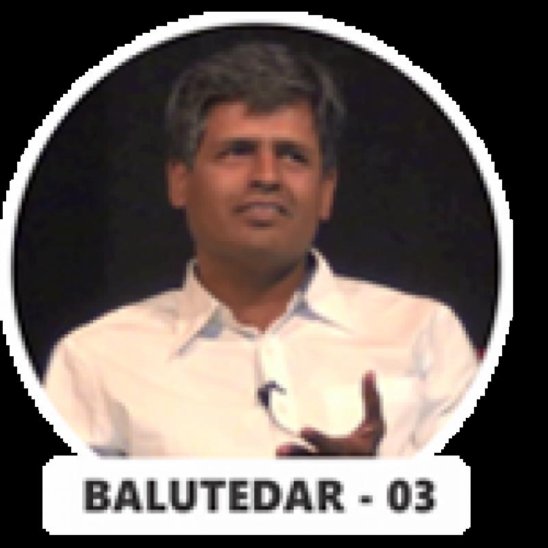 Balutedar - 03