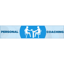 Personal Coaching: PMI ACP Examination Study Facilitation Workshop