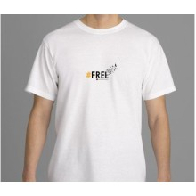 "The very creative ""Free"" T-Shirt (Female)"